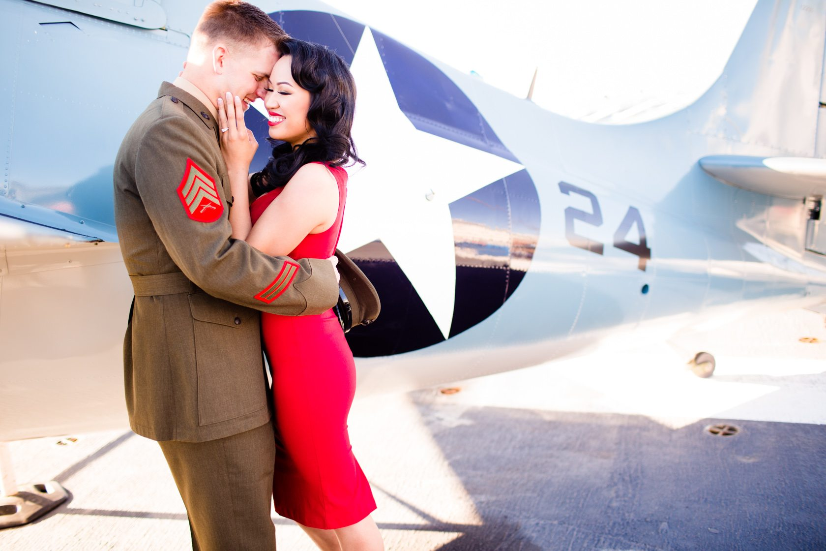 USS_Midway_Engagement_Session_12.jpg