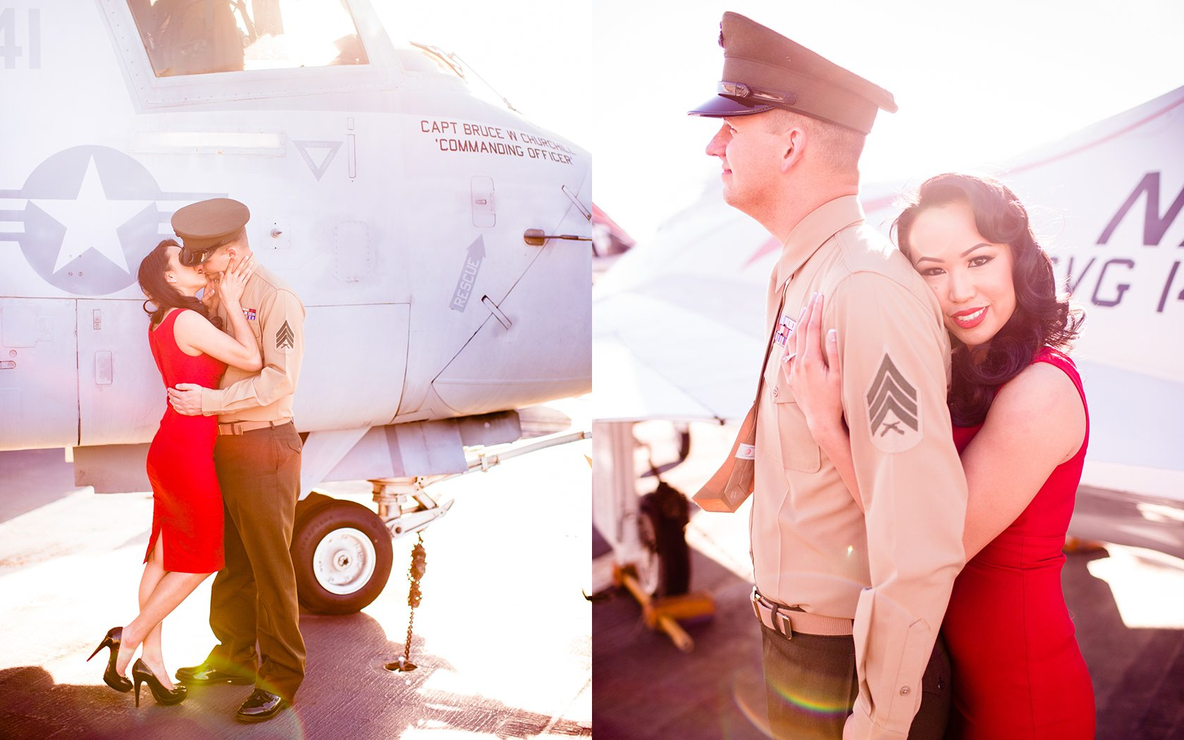 USS_Midway_Engagement_Session_05.jpg