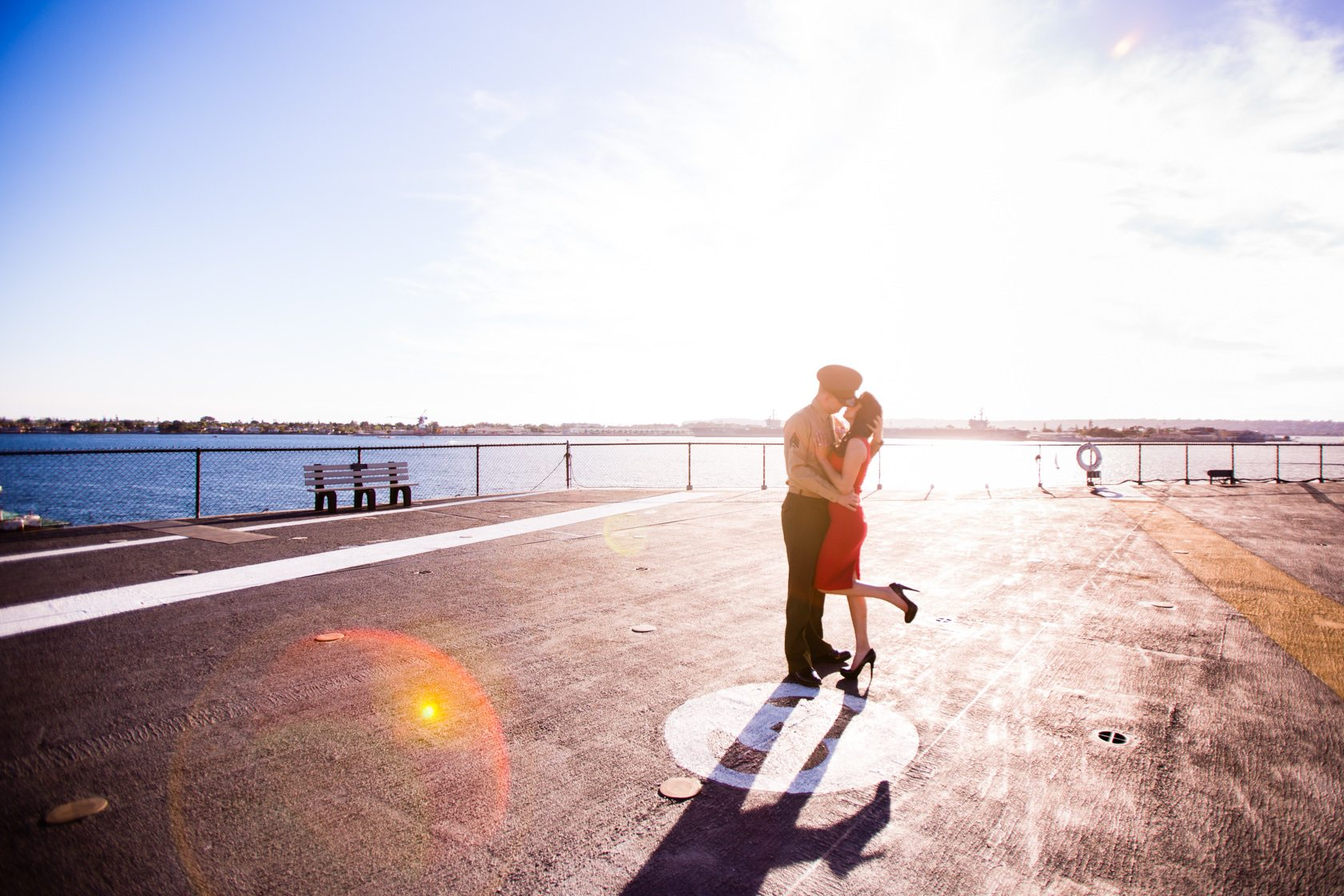 USS_Midway_Engagement_Session_06.jpg