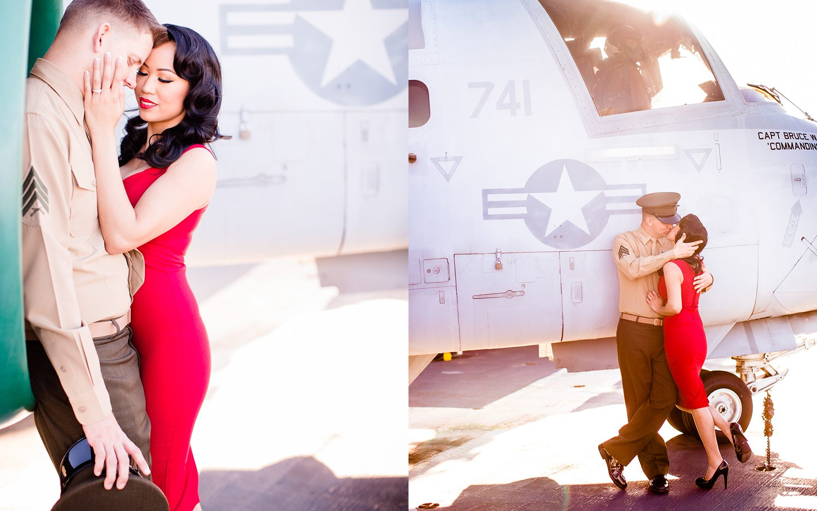 USS_Midway_Engagement_Session_07.jpg