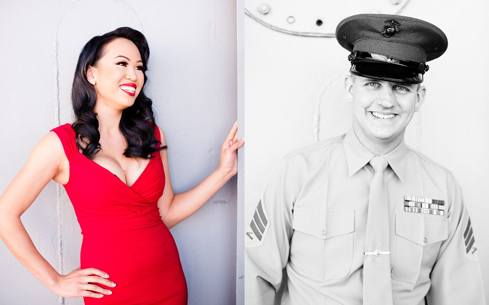 USS_Midway_Engagement_Session_10.jpg