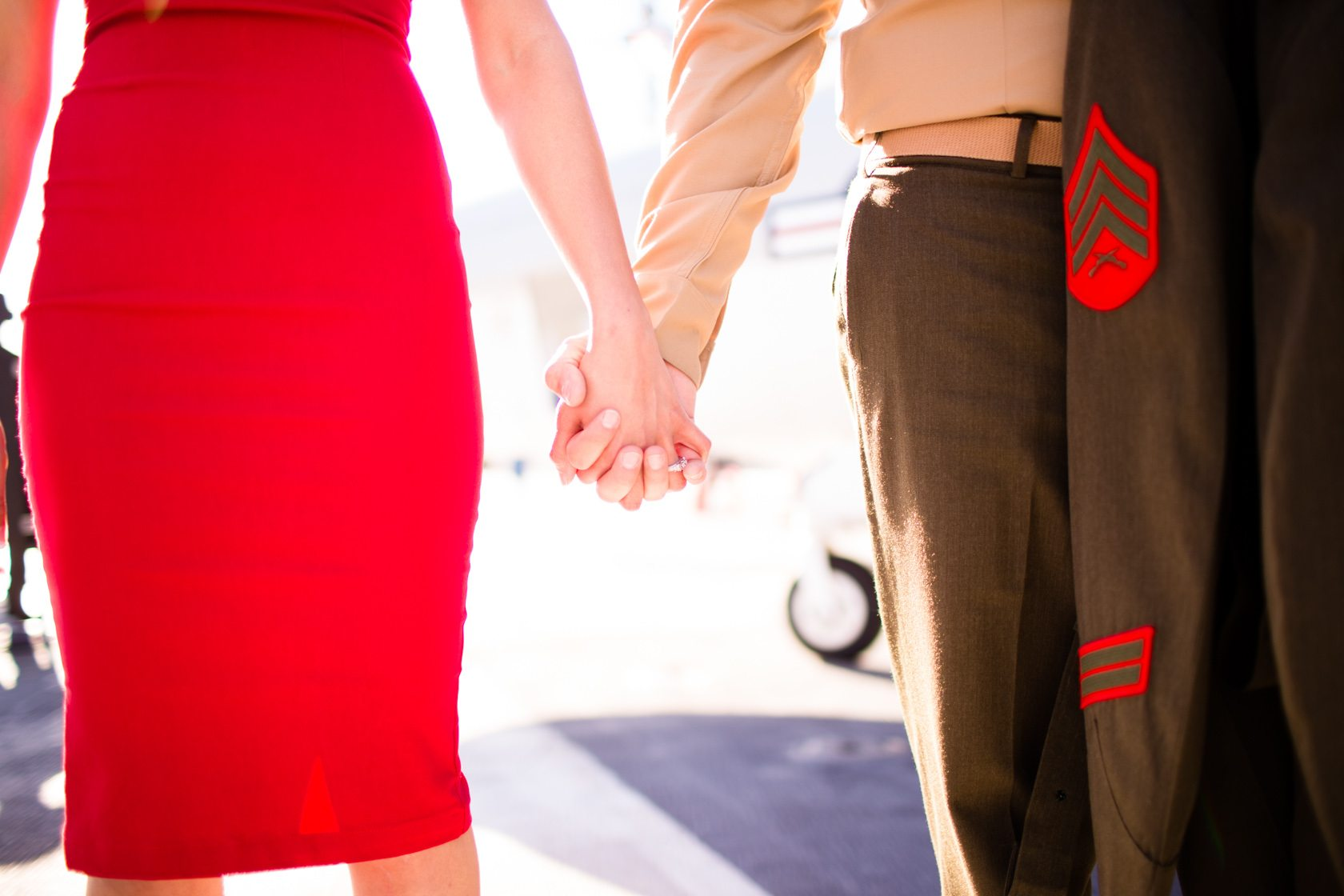 USS_Midway_Engagement_Session_11.jpg