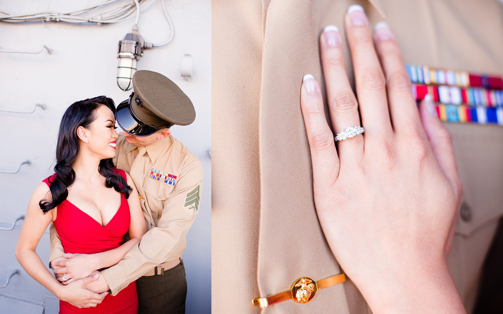 USS_Midway_Engagement_Session_14.jpg