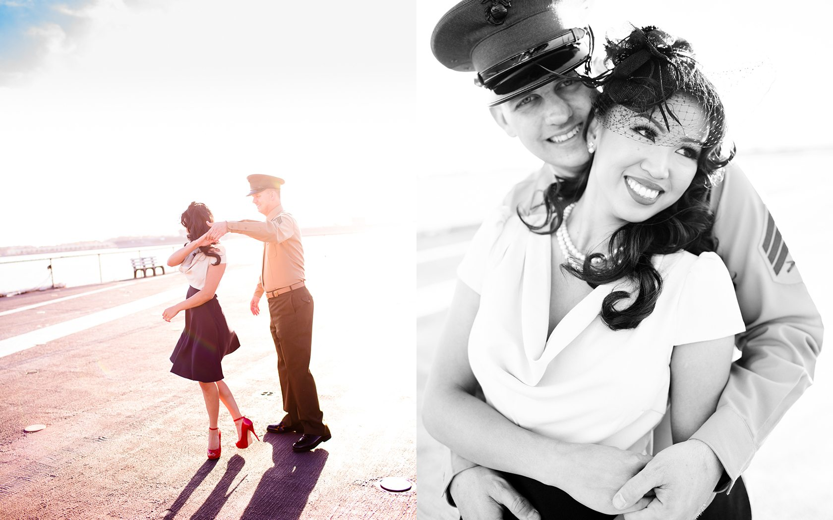 USS_Midway_Engagement_Session_13.jpg