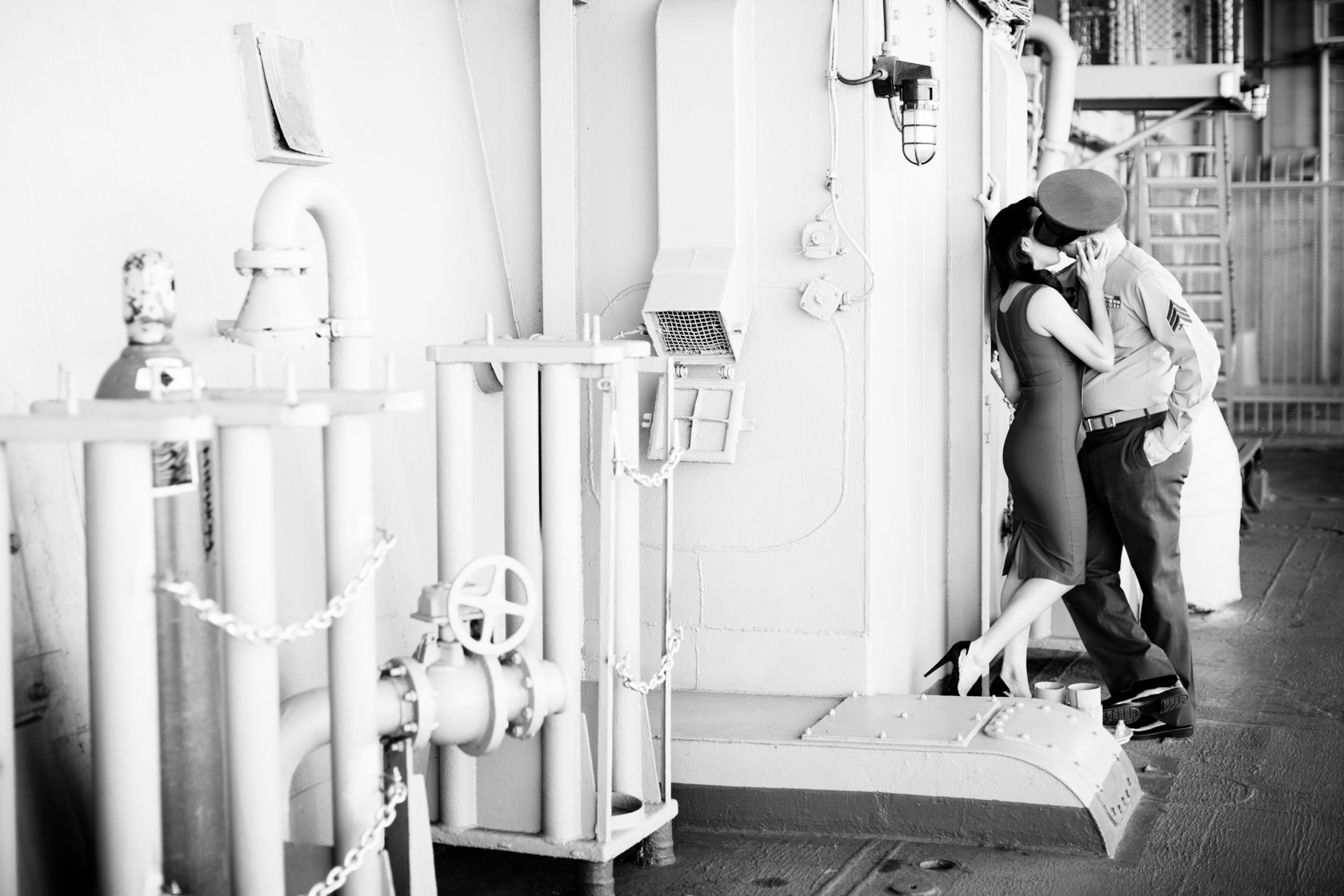 USS_Midway_Engagement_Session_15.jpg