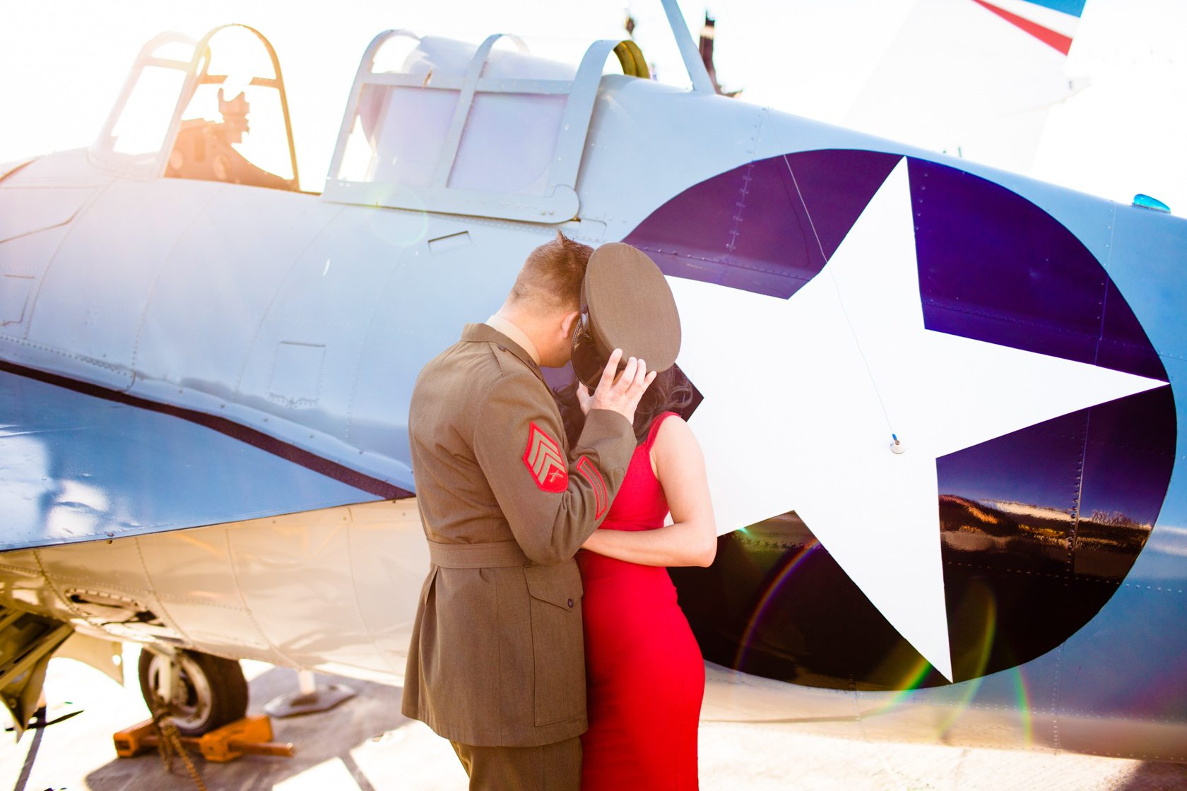 USS_Midway_Engagement_Session_17.jpg