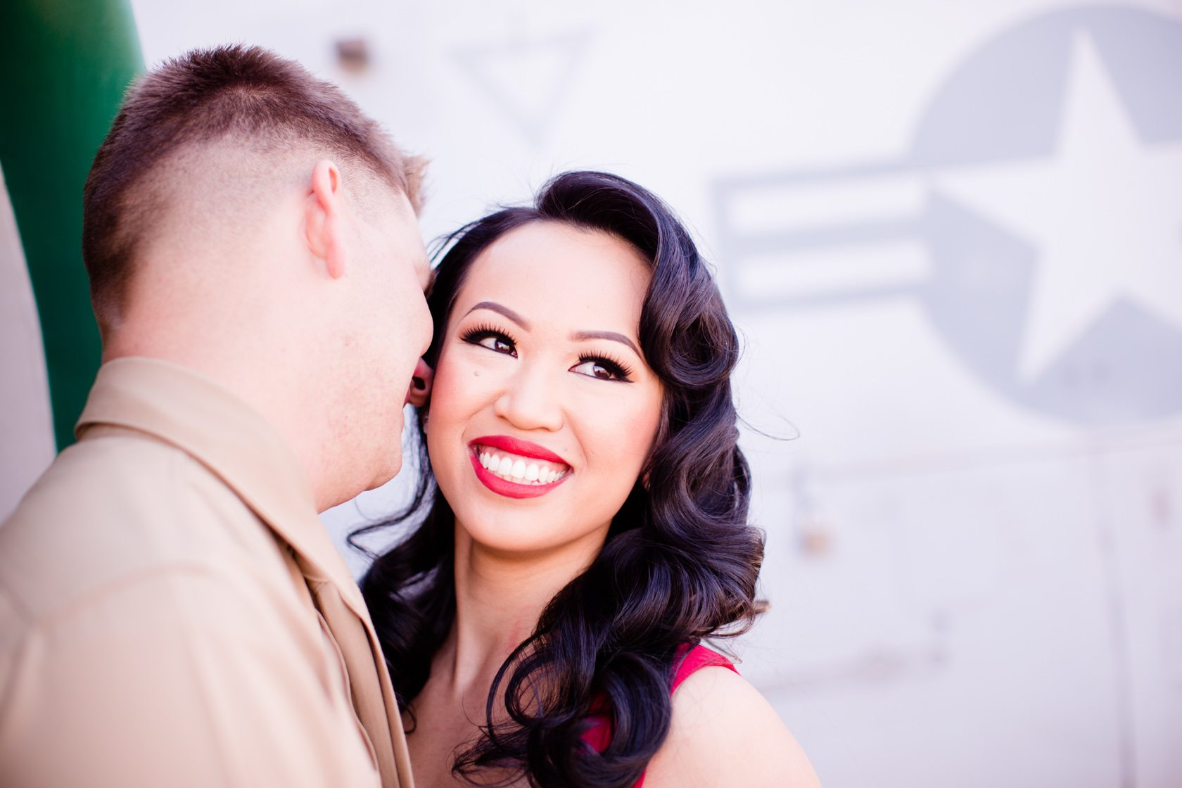 USS_Midway_Engagement_Session_18.jpg