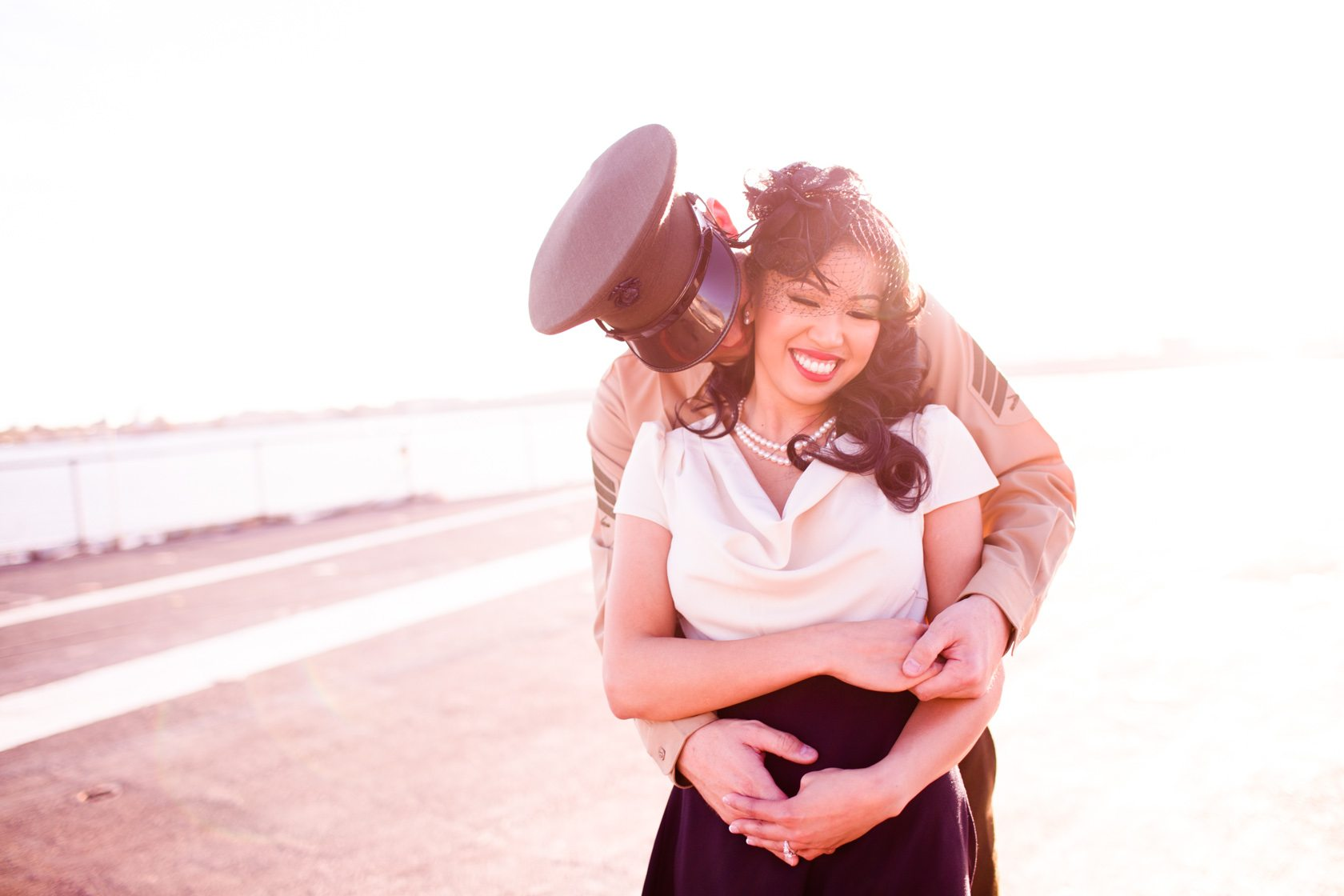 USS_Midway_Engagement_Session_20.jpg