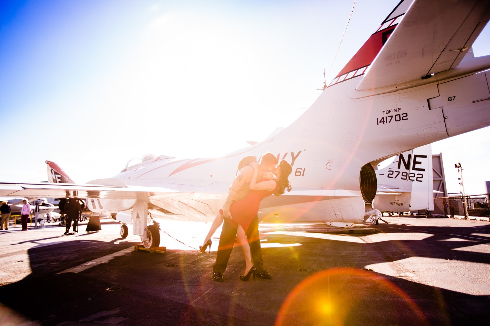 USS_Midway_Engagement_Session_19.jpg