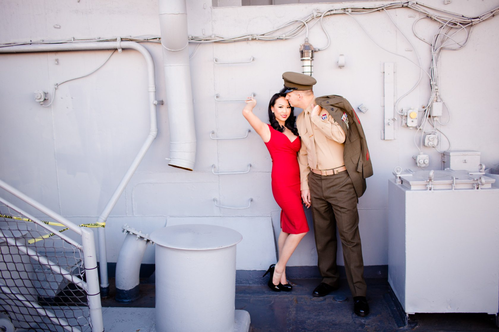 USS_Midway_Engagement_Session_21.jpg