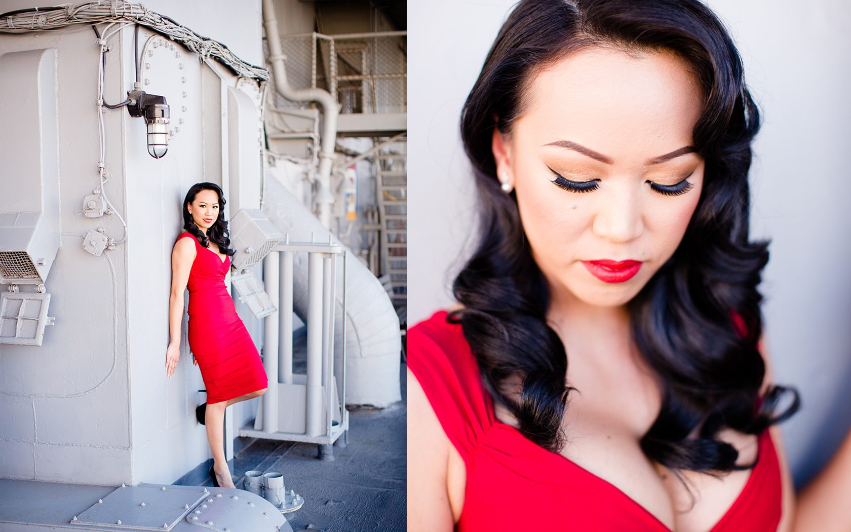 USS_Midway_Engagement_Session_22.jpg