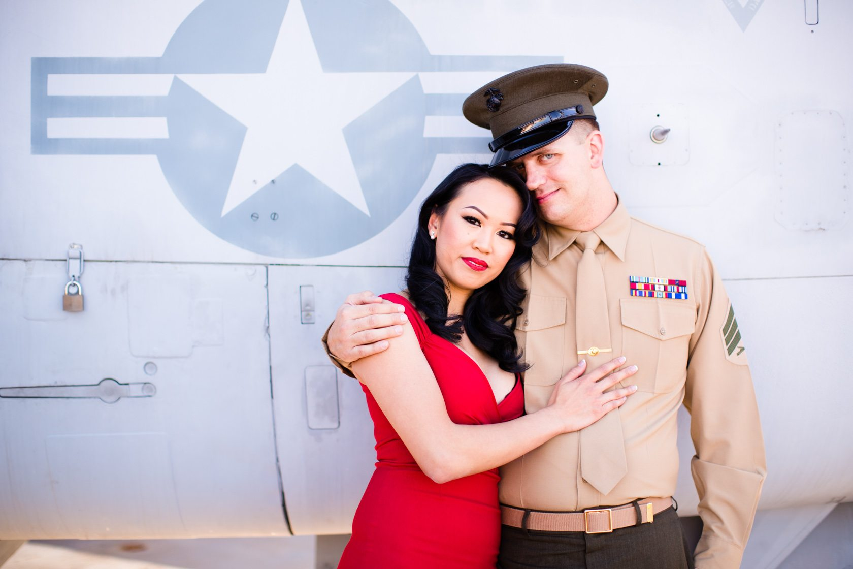 USS_Midway_Engagement_Session_24.jpg