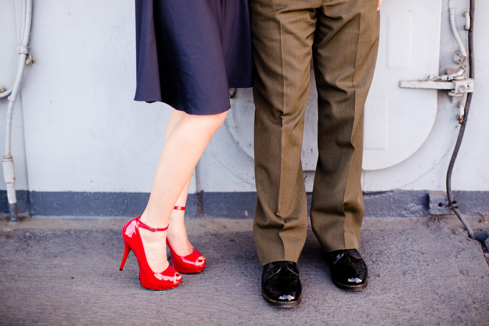 USS_Midway_Engagement_Session_23.jpg