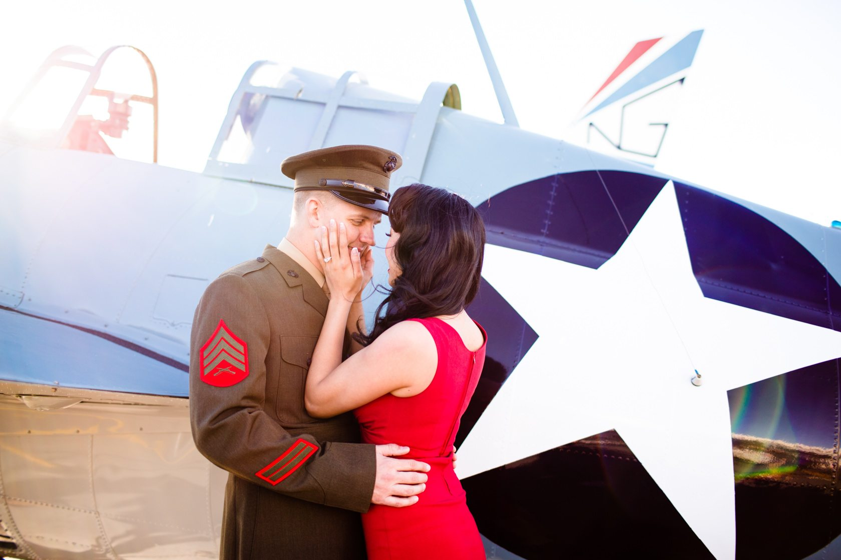 USS_Midway_Engagement_Session_25.jpg