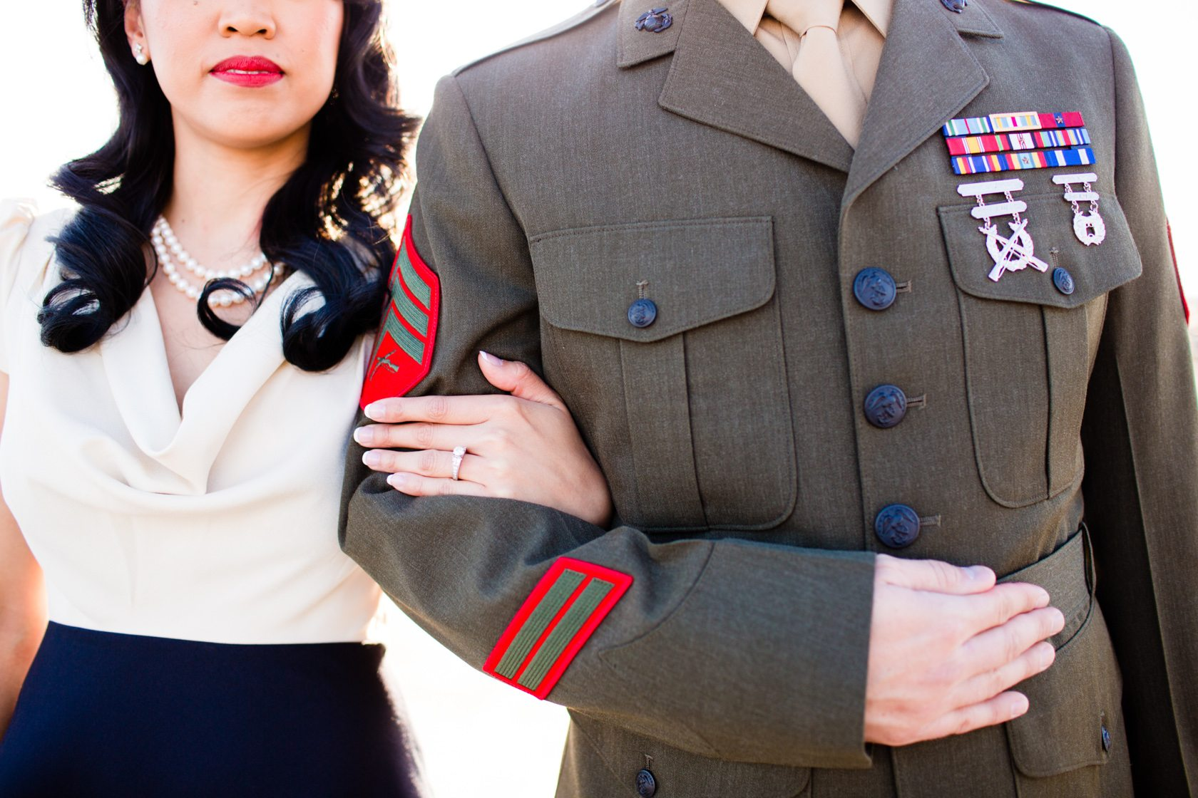 USS_Midway_Engagement_Session_27.jpg