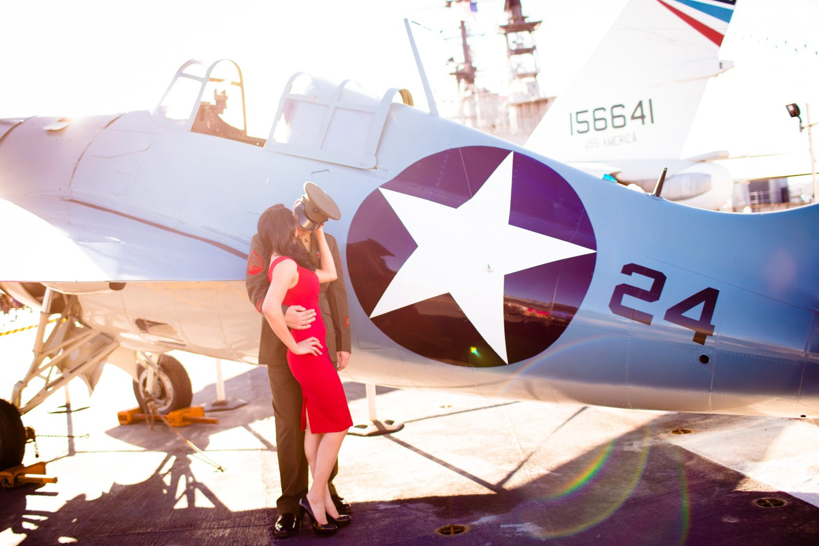 USS_Midway_Engagement_Session_28.jpg