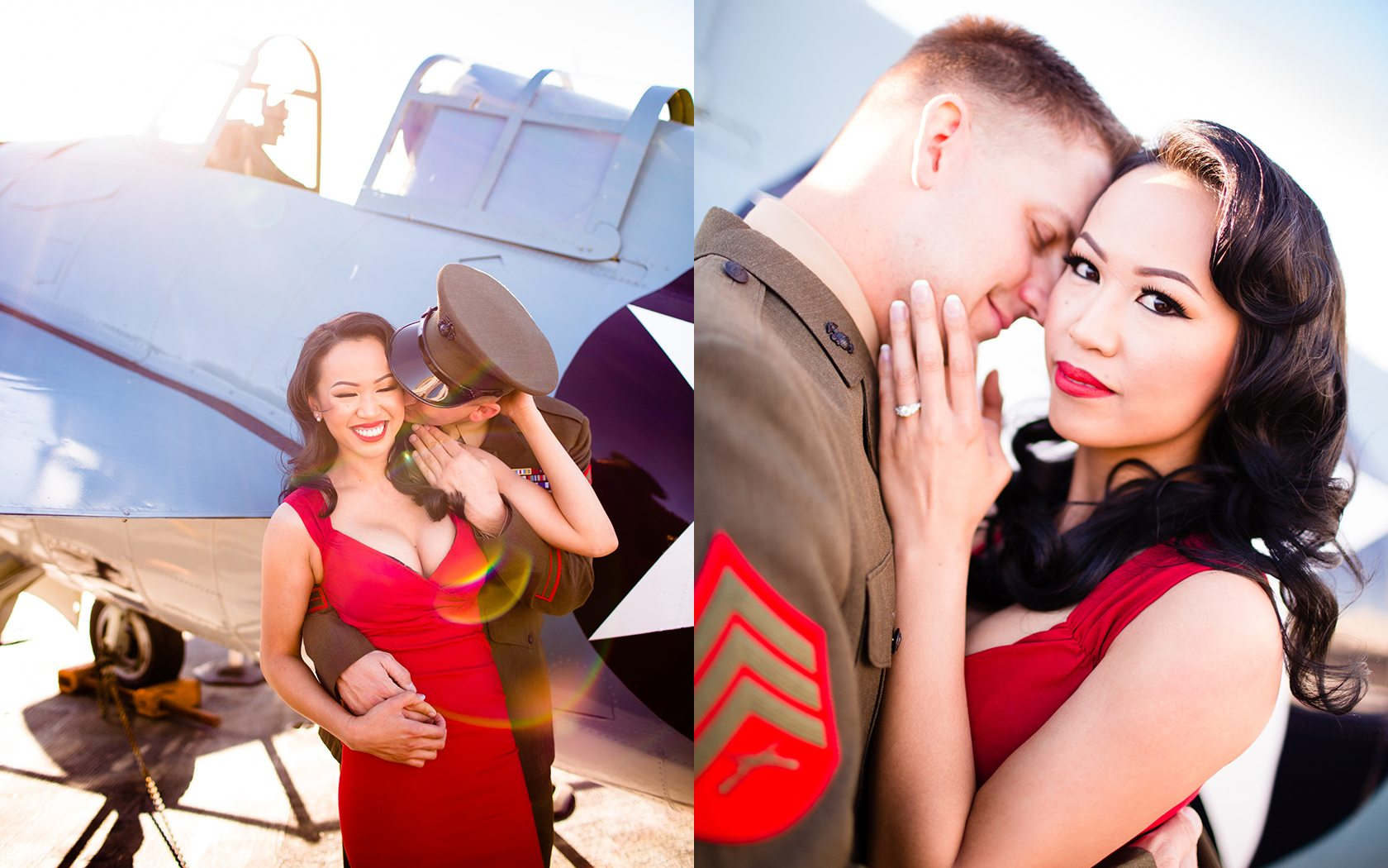 USS_Midway_Engagement_Session_29.jpg