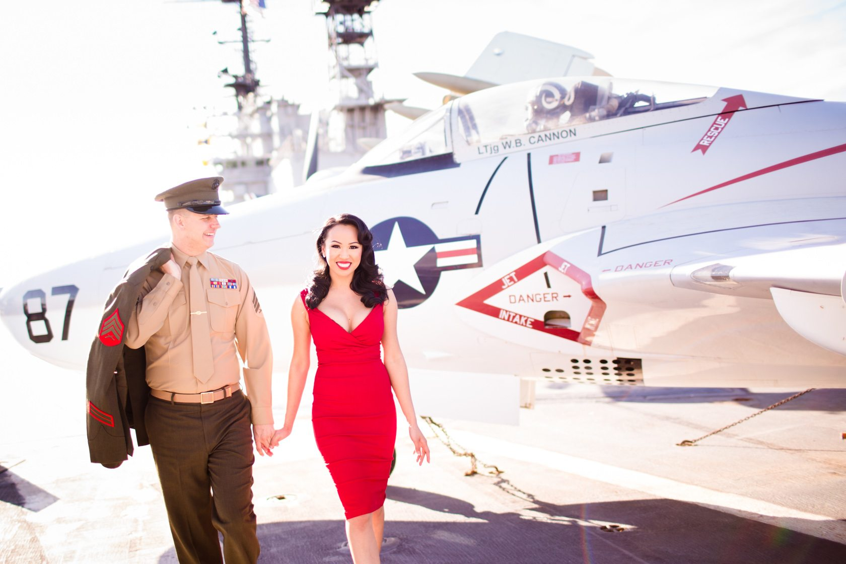 USS_Midway_Engagement_Session_30.jpg