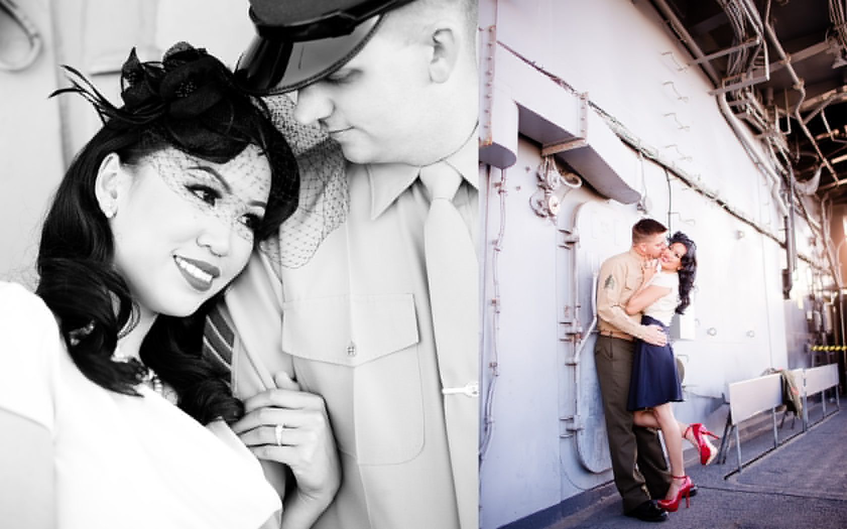 USS_Midway_Engagement_Session_31.jpg