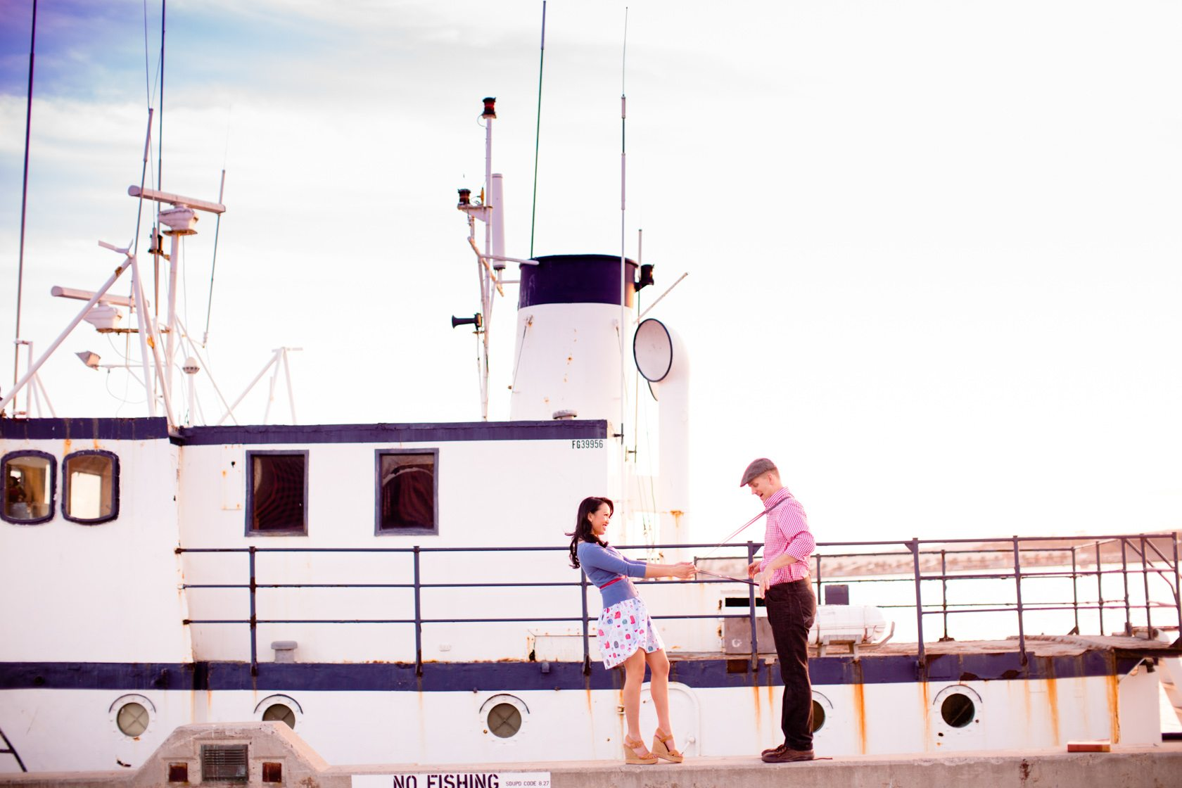 USS_Midway_Engagement_Session_32.jpg
