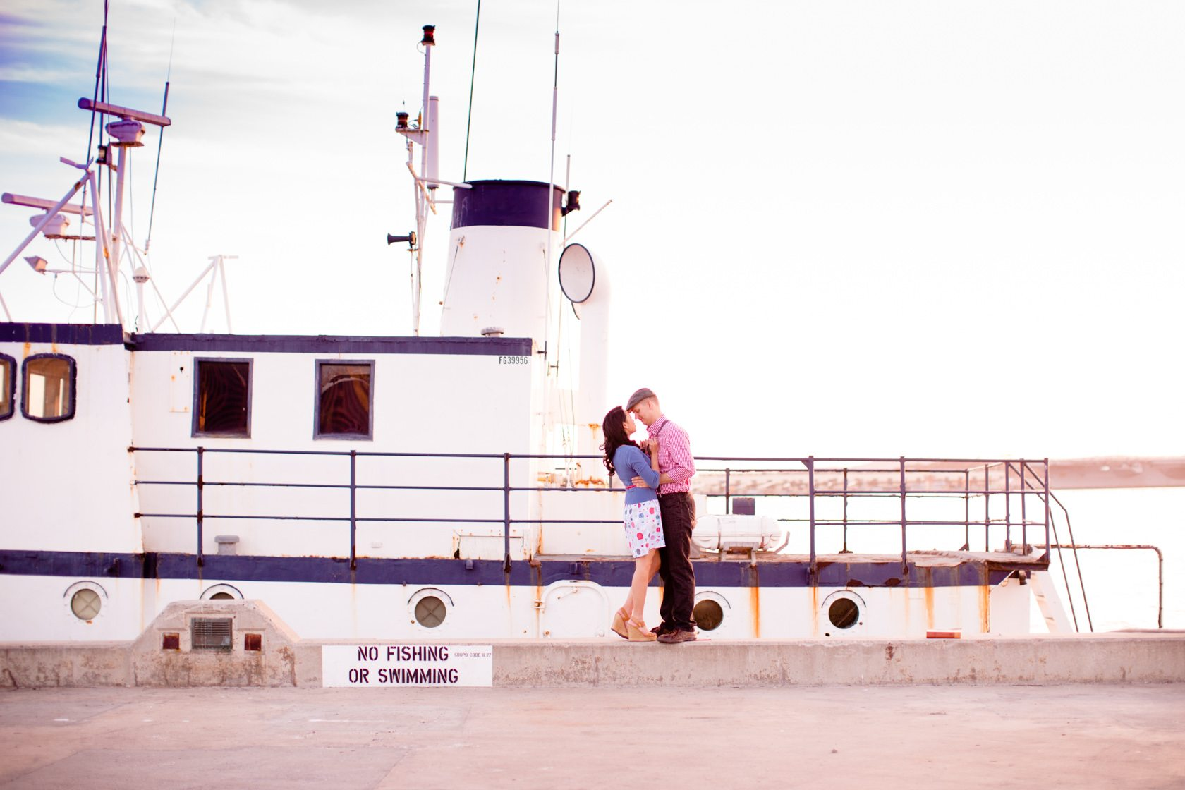 USS_Midway_Engagement_Session_33.jpg