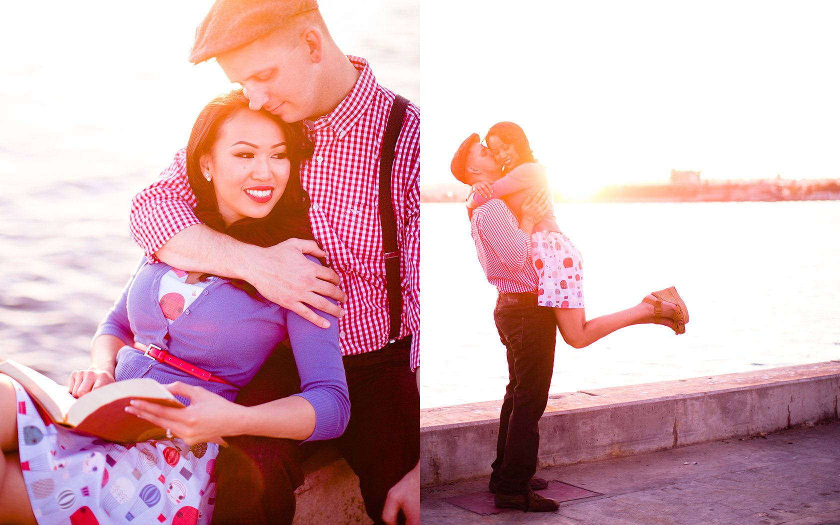 USS_Midway_Engagement_Session_37.jpg