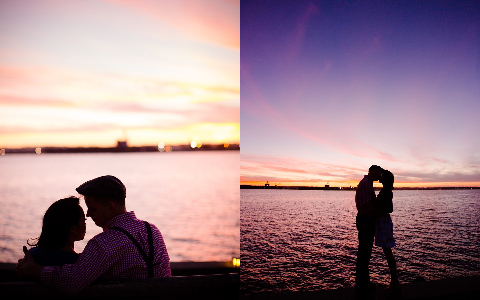 USS_Midway_Engagement_Session_39.jpg