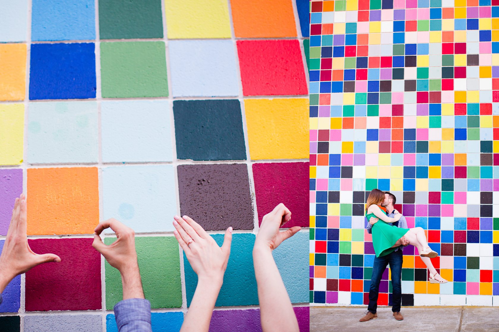 Colorblock_Engagement-_Session_04.jpg