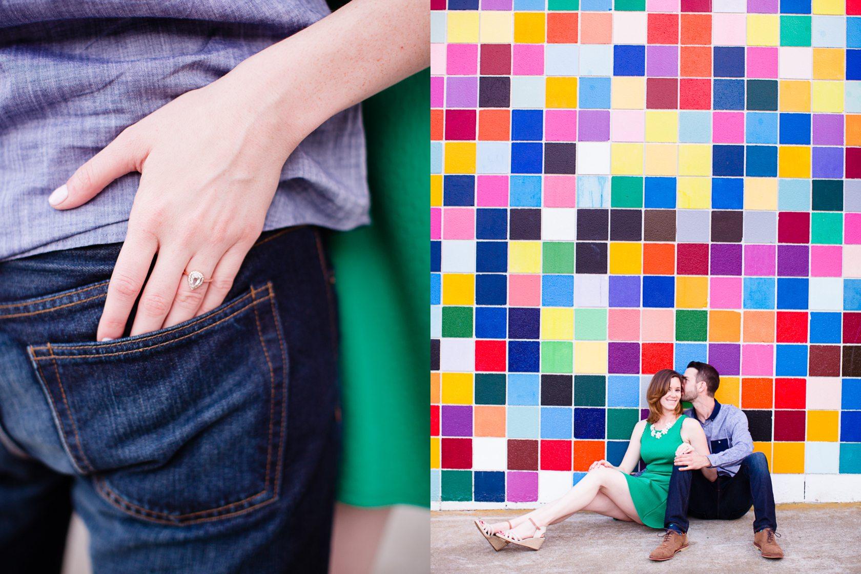 Colorblock_Engagement-_Session_07.jpg