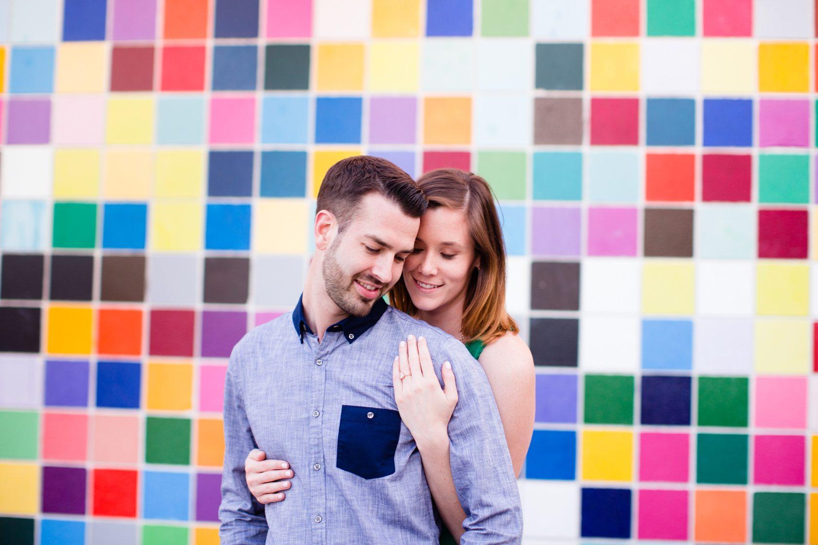Colorblock_Engagement-_Session_26.jpg
