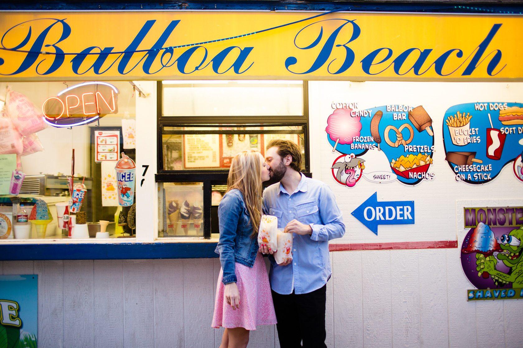 Balboa_Island_Engagement_17.jpg