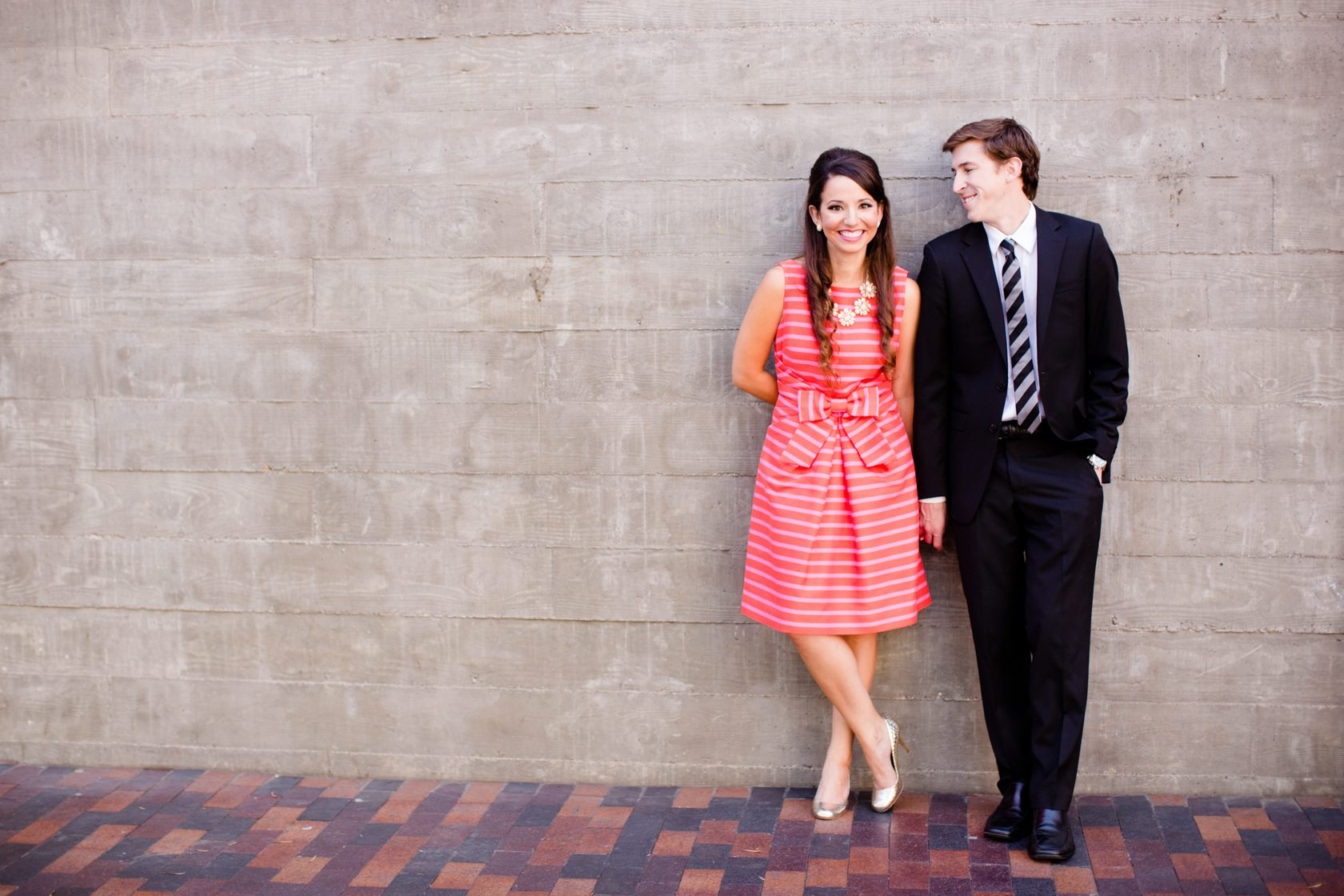 Kate_Spade_Engagement_Session_03.jpg