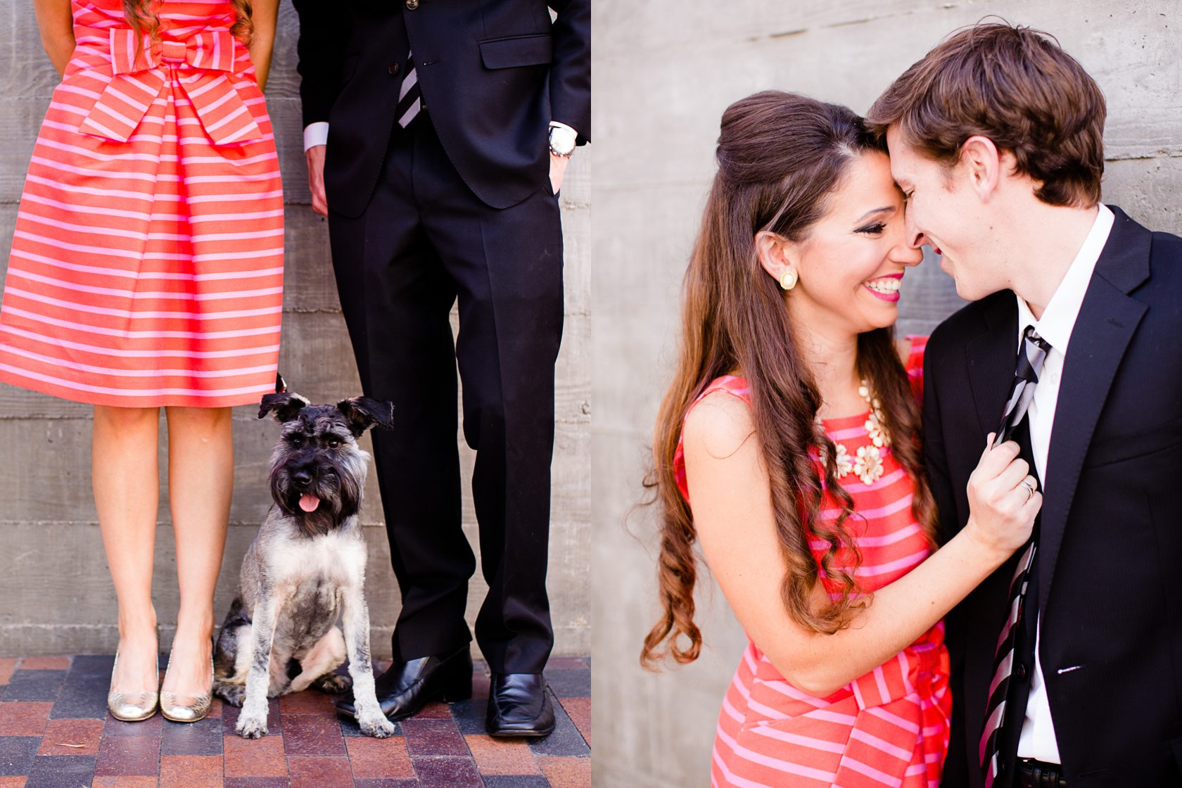 Kate_Spade_Engagement_Session_04.jpg