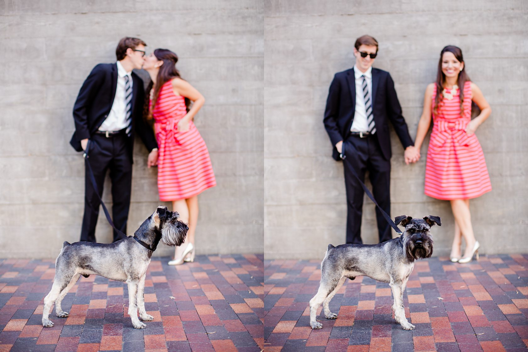 Kate_Spade_Engagement_Session_05.jpg