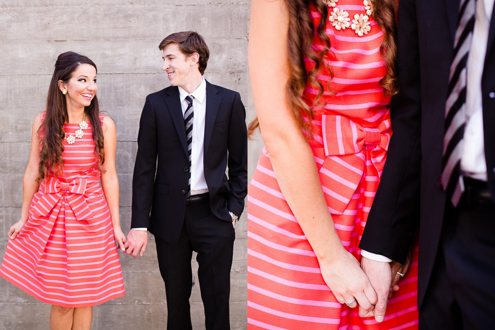 Kate_Spade_Engagement_Session_06.jpg