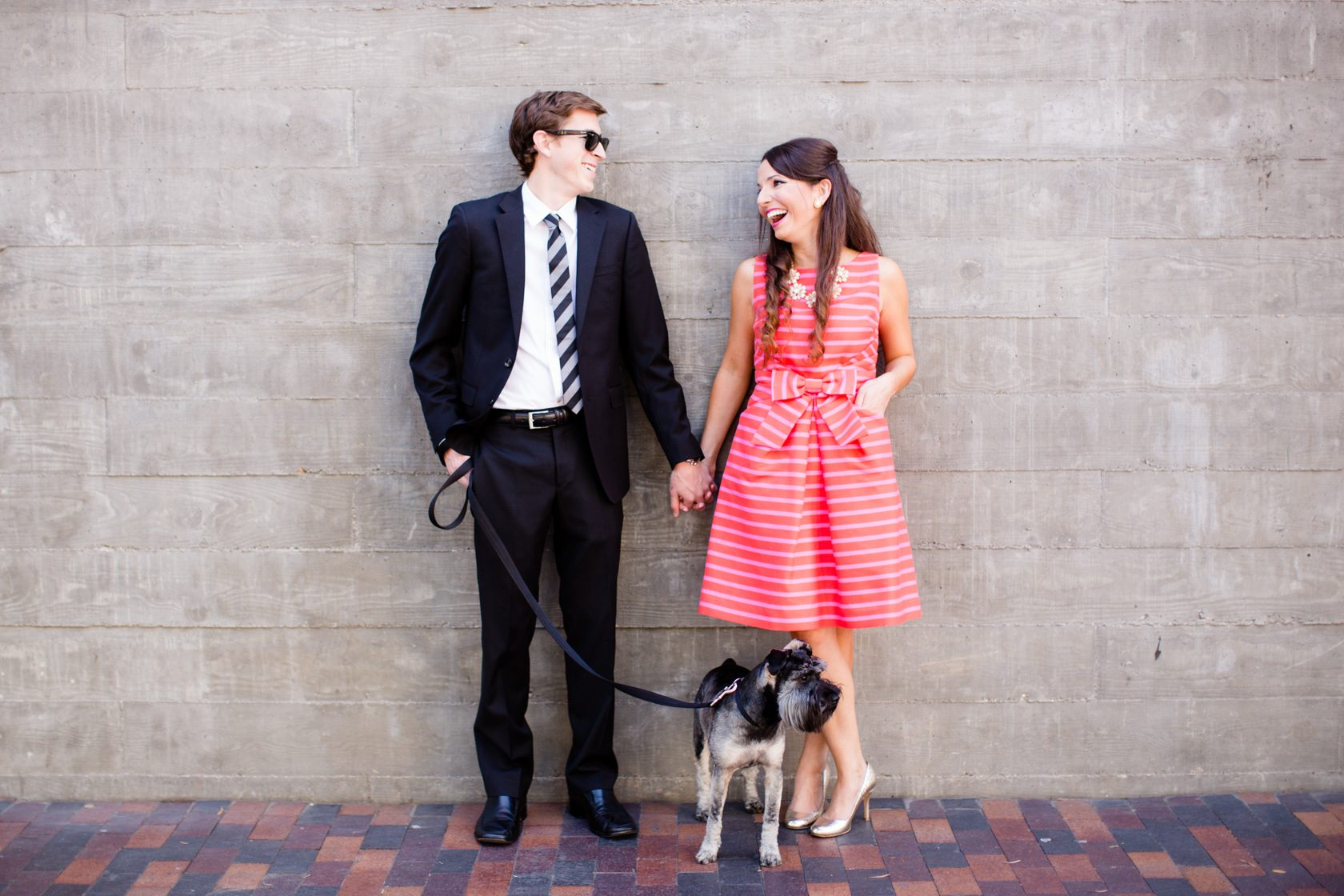 Kate_Spade_Engagement_Session_09.jpg