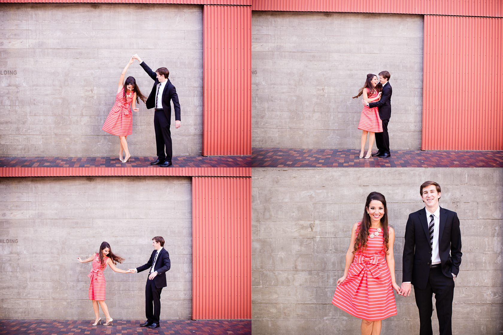 Kate_Spade_Engagement_Session_11.jpg