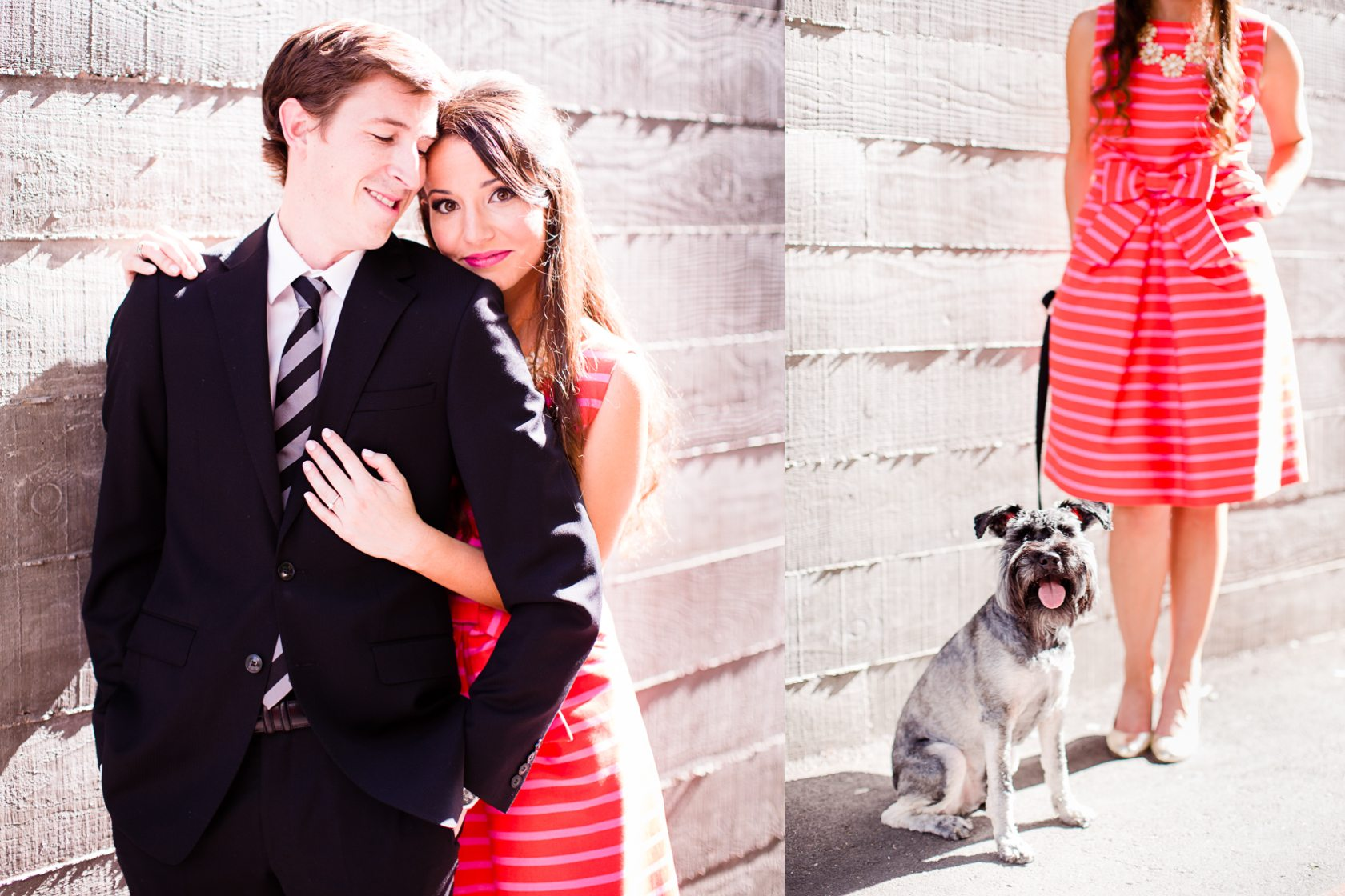 Kate_Spade_Engagement_Session_12.jpg