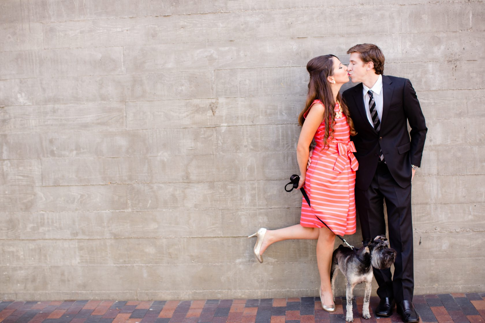 Kate_Spade_Engagement_Session_13.jpg