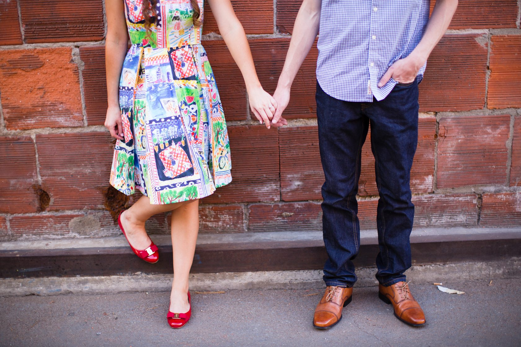 Kate_Spade_Engagement_Session_14.jpg