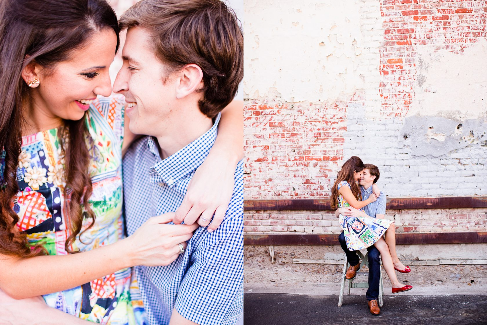 Kate_Spade_Engagement_Session_17.jpg