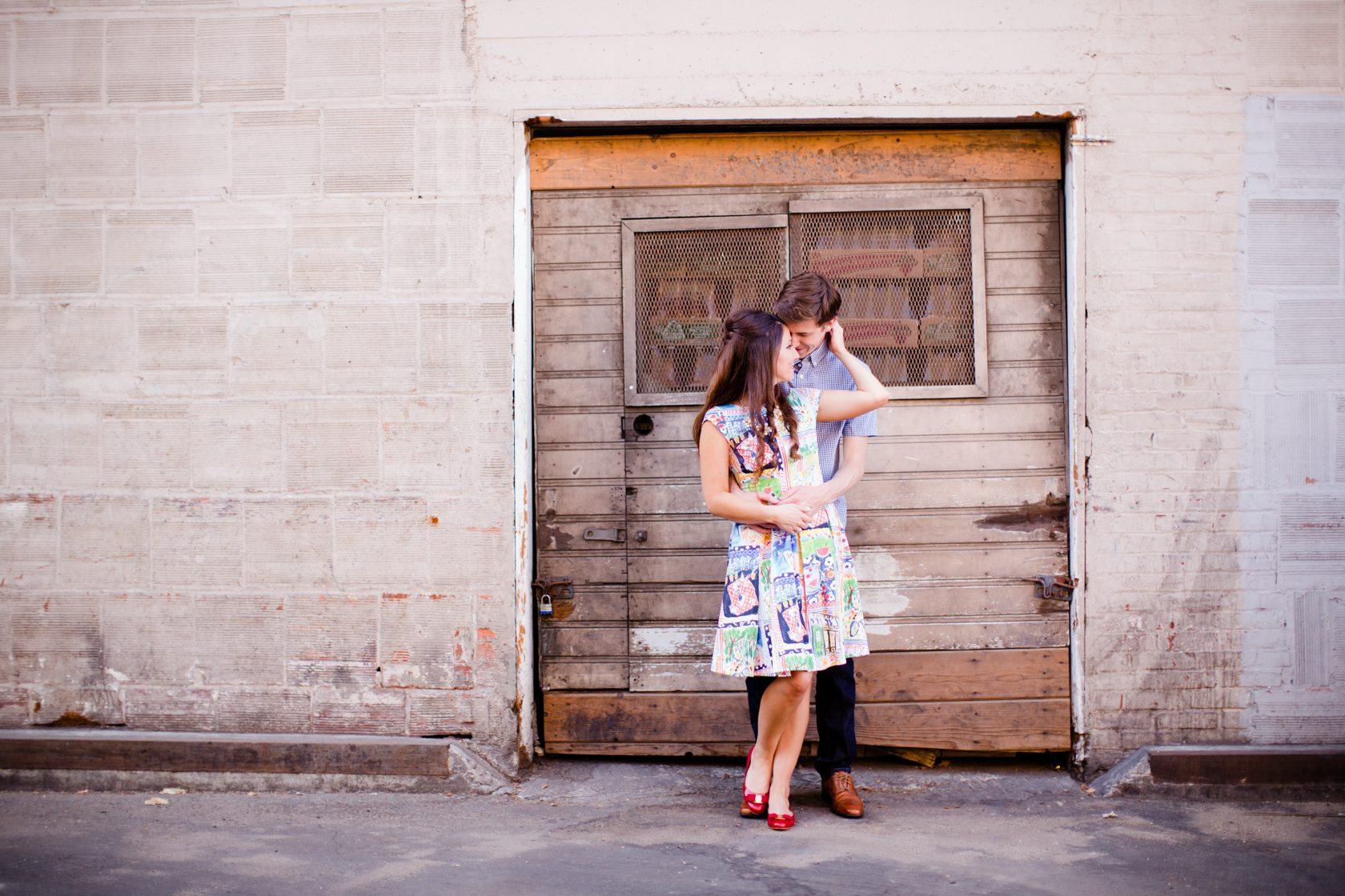 Kate_Spade_Engagement_Session_20.jpg