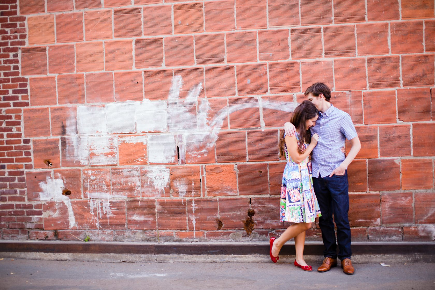 Kate_Spade_Engagement_Session_23.jpg