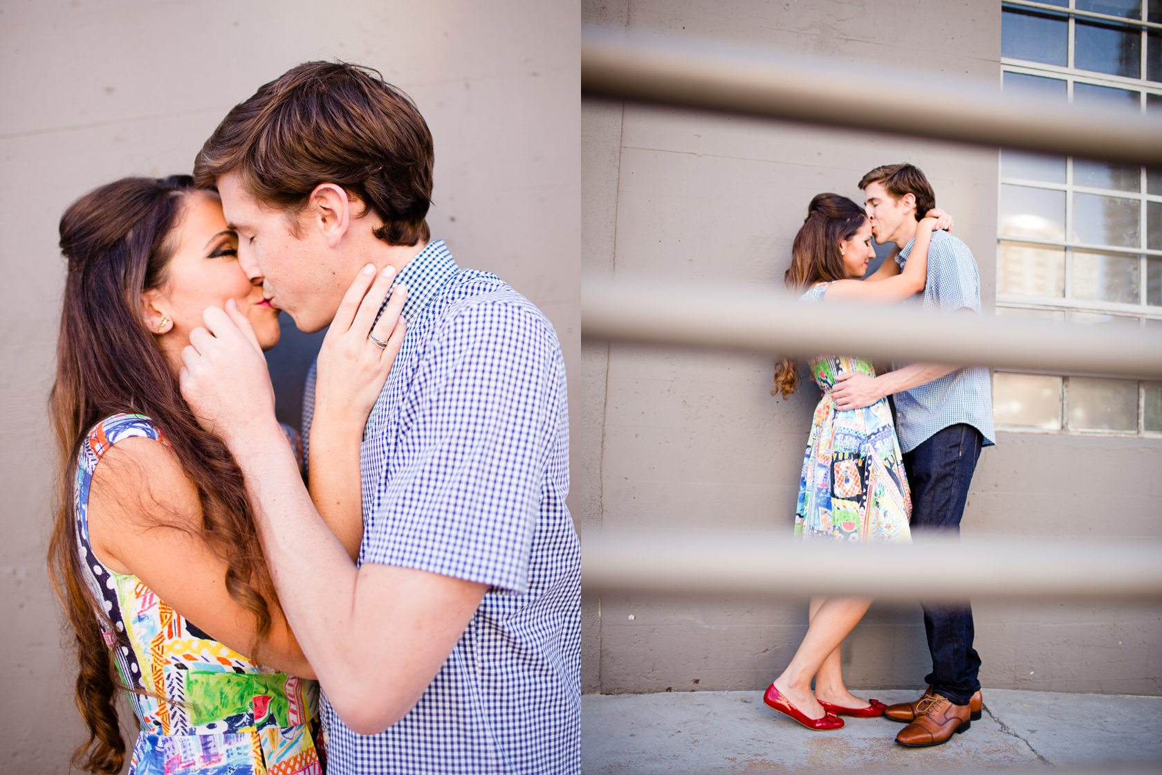 Kate_Spade_Engagement_Session_24.jpg