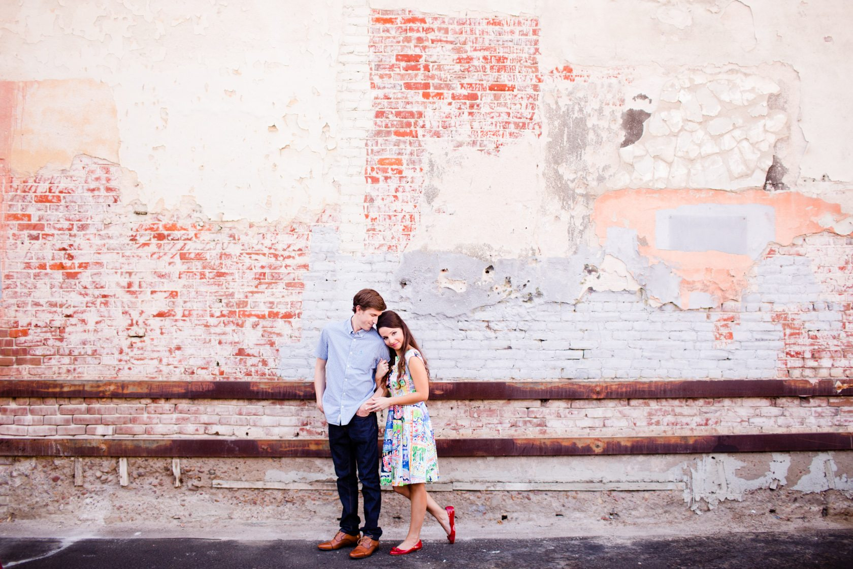 Kate_Spade_Engagement_Session_25.jpg