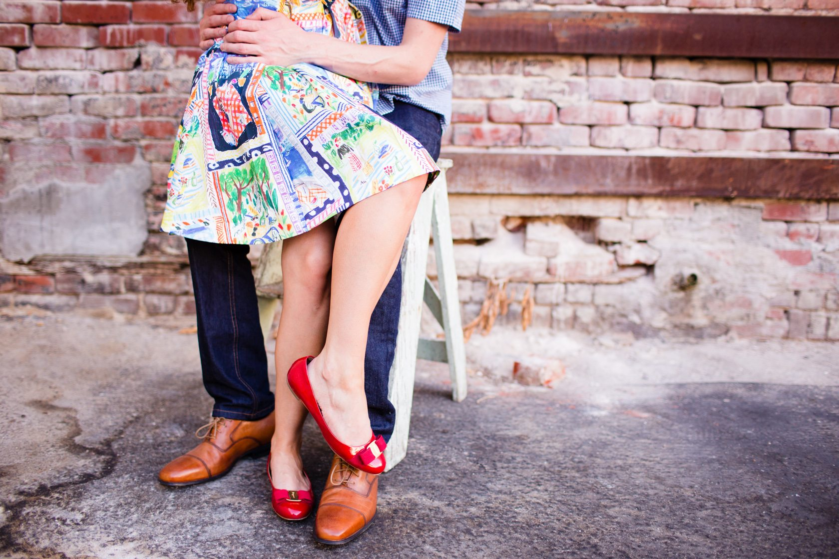 Kate_Spade_Engagement_Session_26.jpg