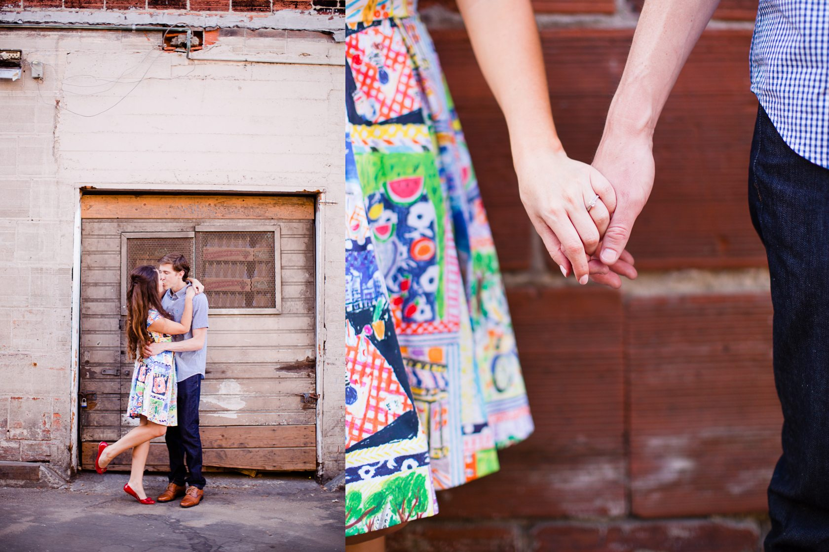 Kate_Spade_Engagement_Session_27.jpg