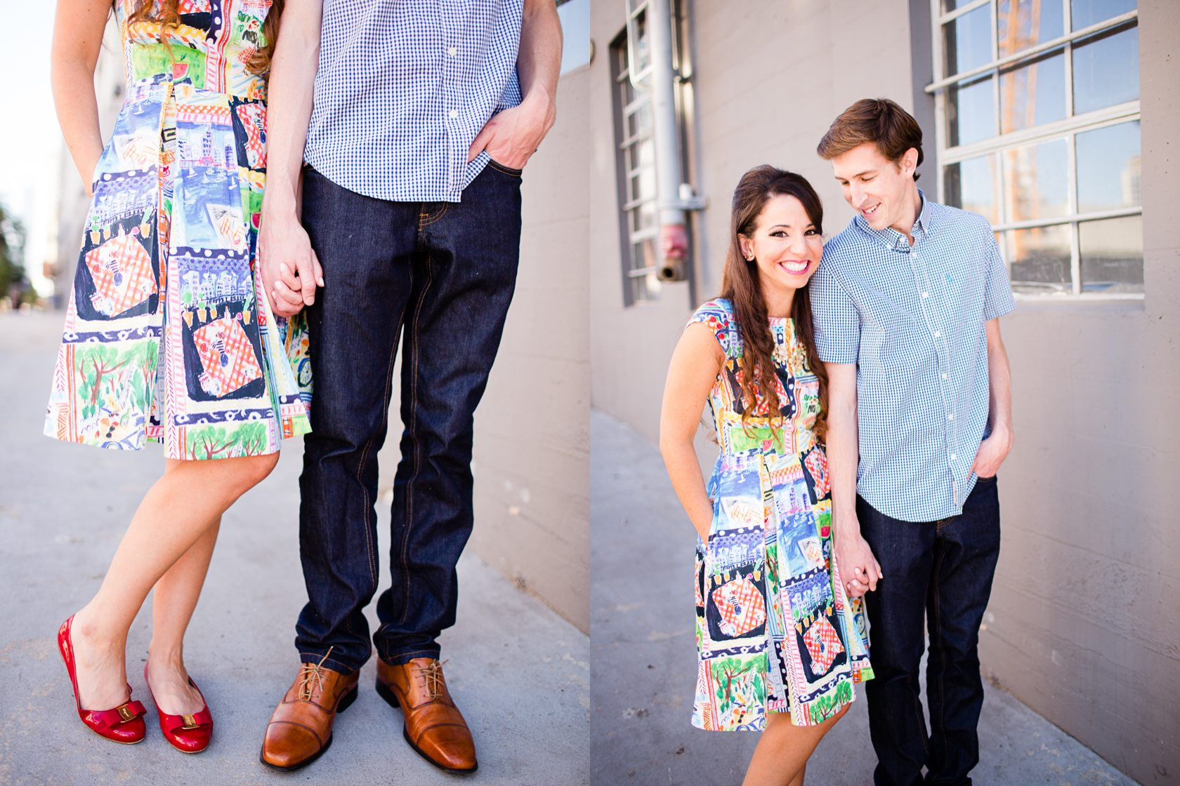 Kate_Spade_Engagement_Session_28.jpg