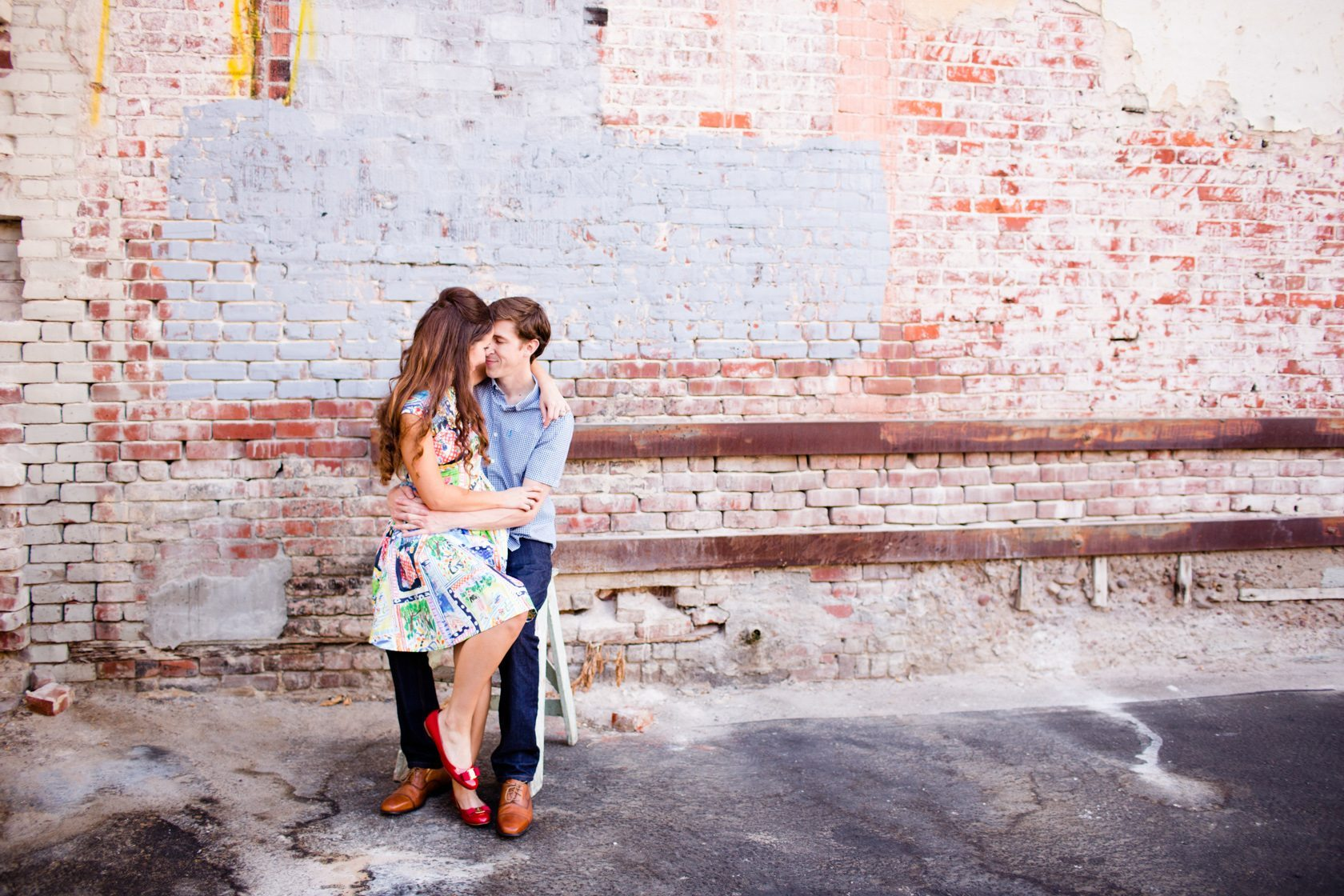 Kate_Spade_Engagement_Session_29.jpg