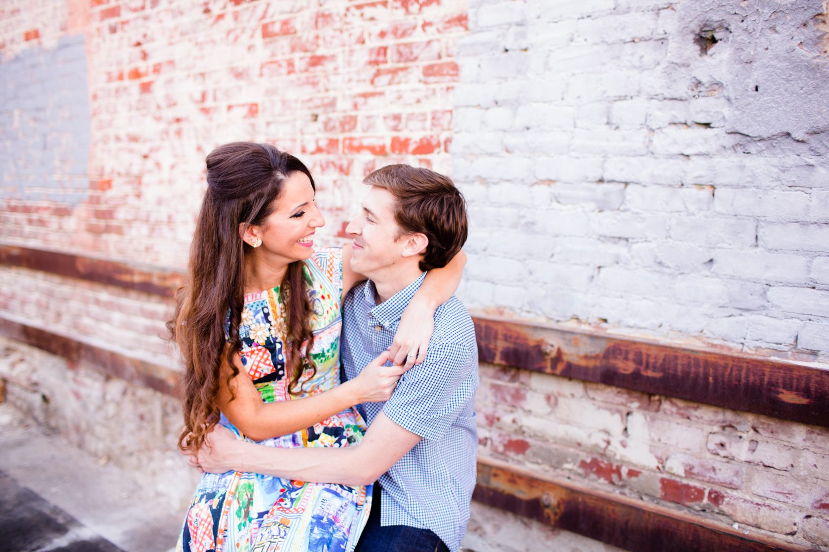 Kate_Spade_Engagement_Session_30.jpg